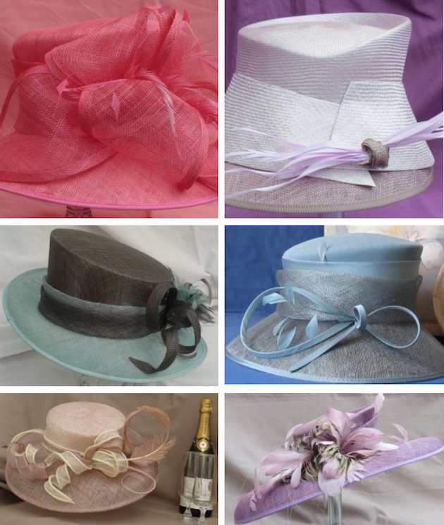 images/advert_images/hats-and-fascinators_files/HATTRIX 1.png